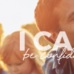 ConvaTec I can - Banner